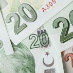 Mohou půjčky Praha přinášet určitá rizika?