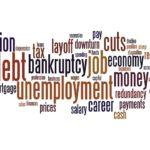 V čem se půjčka 5000 liší oproti klasickým úvěrům?