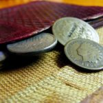 Proč jsou půjčky bez registru a poplatku tak oblíbené?