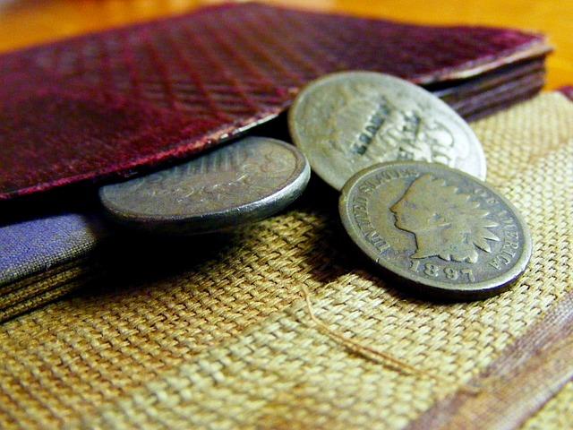 půjčky bez registru a poplatku