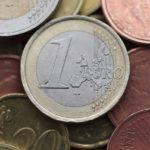 Jaké parametry nabídne půjčka do výplaty první zdarma