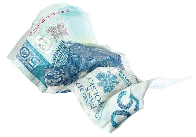 Nejvýhodnější půjčka bez banky?