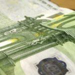 Je výhodnější bankovní či nebankovní sjednocení půjček?
