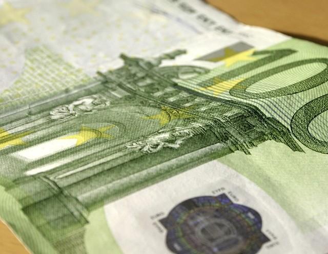 Kolik může sjednocení půjček ušetřit právě vám?
