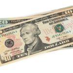 Co vše klientům nabídne Reifeizen banka?