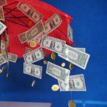 Poštovní spořitelna Era nabízí osobní účty i půjčky
