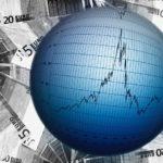 Jak ovlivňuje Česká národní banka kurzy měn?