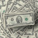 Moje KB banka přihlášení nabízí rychlé provedení plateb