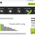 Čím je specifická Air banka?