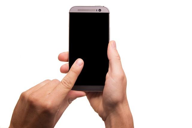 Využijte SMS půjčku bez 1 Kč