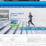 Co vše vám může nabídnout Citibank online?