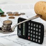Jaké výhody přináší Japonská půjčka?