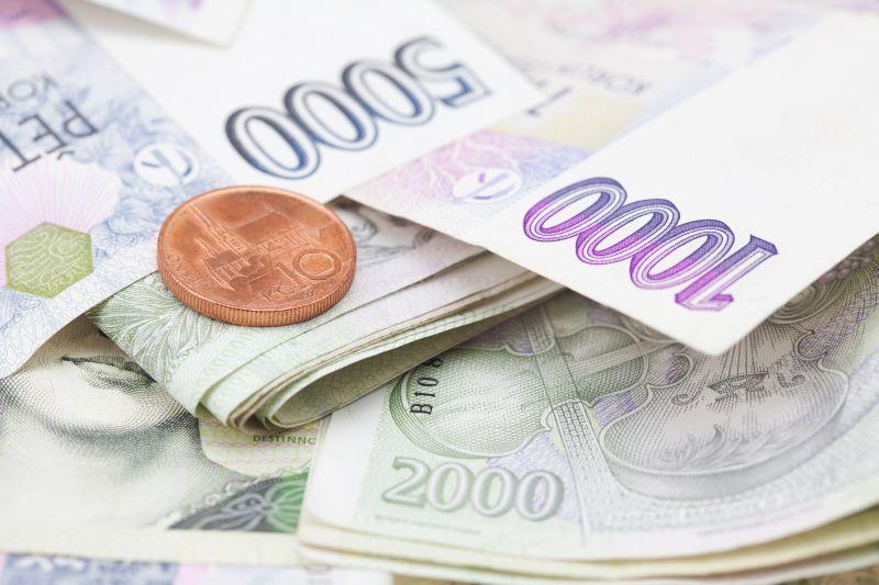 Zažíváte povánoční finanční krizi? Pomůže vám zní nebankovní půjčka!