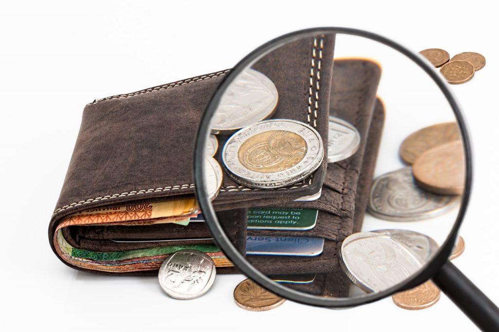 Půjčky do 10000 evra prodaja vikendica niska