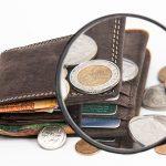 Rodičovské hádky o peníze mají negativní dopad na zdraví dětí