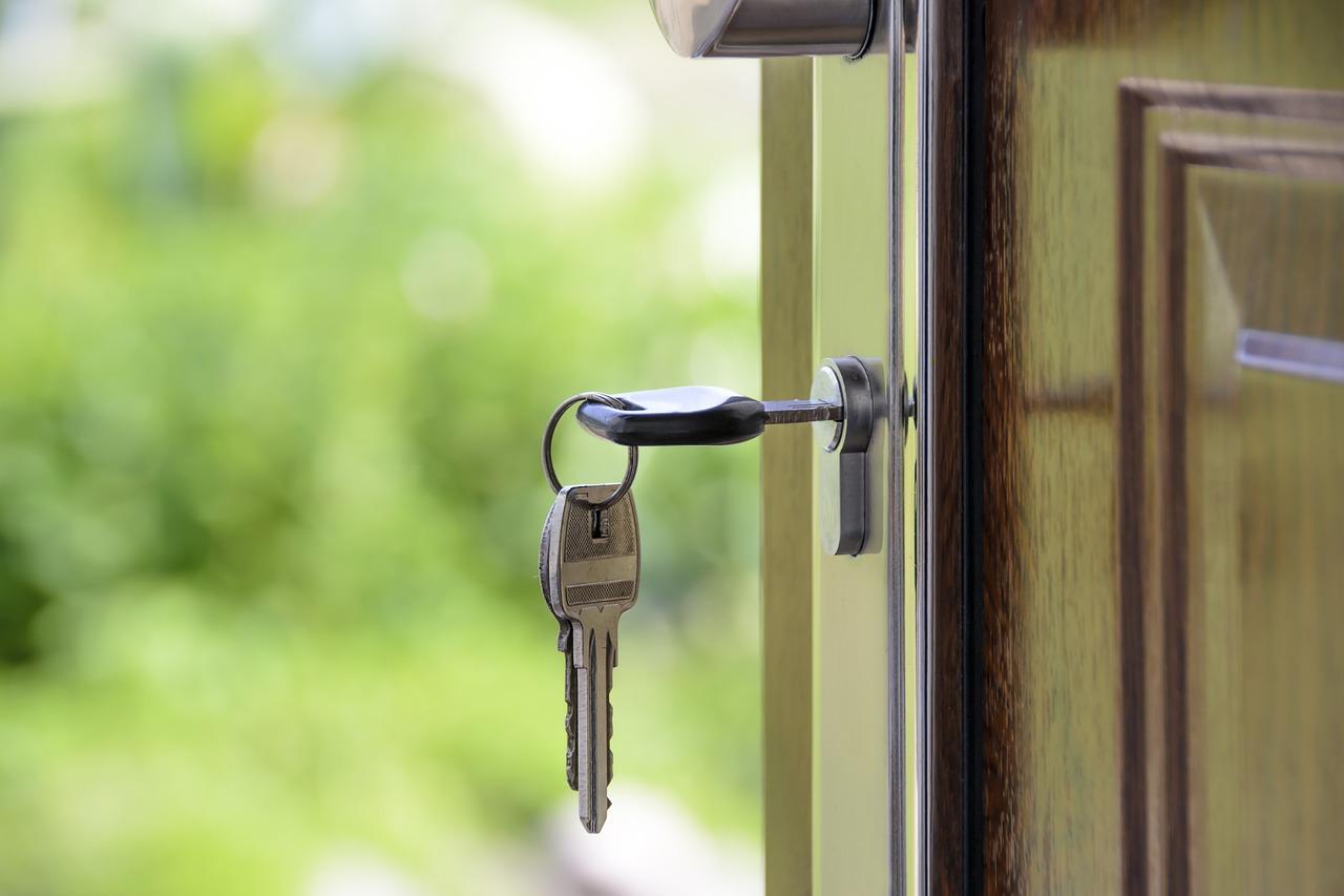 Existuje hypotéka bez doložení příjmu a kde ji najít?